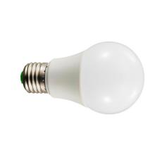 led球泡燈工廠直銷低價