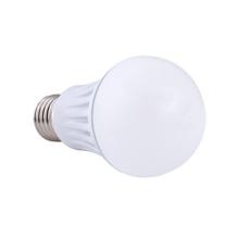 無暗區無頻閃高效節能LED球泡燈