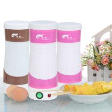 早餐蛋卷機 CS-2122