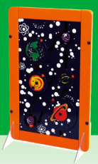 星球HB-02504
