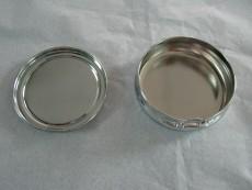 掛鍍環保鎳鉻
