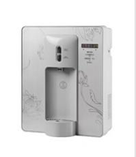 YK760刷卡飲水機
