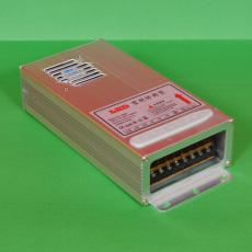 室內開關電源12V-100W