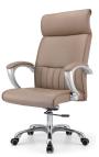 大班椅 中班椅 CKF-083A CKF-083B CKF-083C