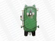 YLG系列压力水柜