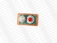 DFYD-D型超薄款鋰電池救生衣燈