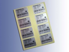 厂家直销不干胶贴纸  量大从优   保证质量