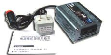 100W CBL车载逆变器系列 车载转换器 车载电源转换器 逆变器 车载逆变器
