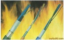 耐火控制電纜
