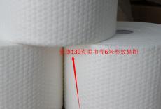 足療養生柔巾卷
