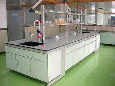 重慶鋼木實驗臺