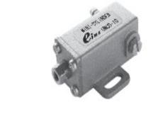 eins細微型氣缸UMCD-5 MCY-HS MC-05PM MC-05SM MC-04PH MCD-10 MCD-20 MGC-20 MCD1-10