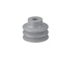 強化硅蛇紋管吸盤VAPH-30C-3