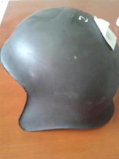 高發泡產品頭盔內膽008