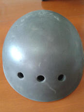 頭盔內膽009