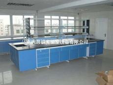 重庆南岸钢木实验台