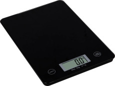 LAF451 Electronic Scale