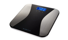 LAF372 Electronic Body Fat Scale