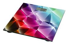 LA301 Electronic Digital Scale