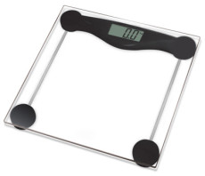 LA401 Electronic Digital Scale