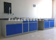 重庆江北全钢实验台