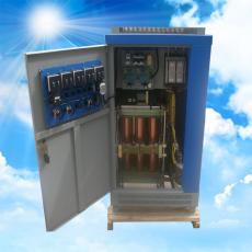 SBW-80KVA电力稳压器