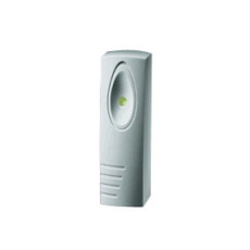 銀行ATM震動探測器 ON280