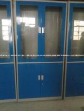深圳辦公室文件柜 寶安員工文件柜 龍崗工廠文件柜 龍華鐵皮文件柜