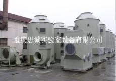 重庆通风系统