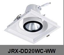 JRX-DD20WC-WW