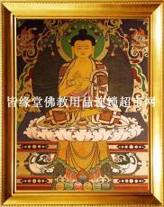 佛像阿彌陀佛2