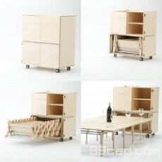 西安搬家公司 搬家家具拆装 三木搬家越拆越发