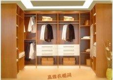 西安家具安裝精準報價 師徒家具安裝