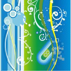 中国节能礼品定制丝巾