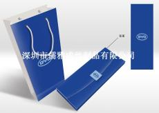 BYD禮品領帶盒