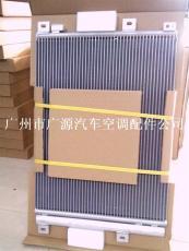 霸龙507冷凝器