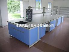 齐齐哈尔钢木实验台