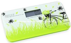 LAS110C high quality digital personl weighitng scale