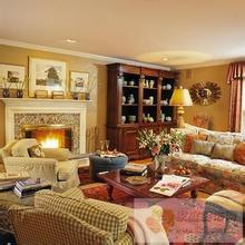 西安專業書房家具安裝