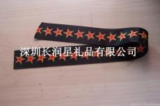 廠家直銷批發熱轉印手機掛繩 廠牌吊繩 工作證件掛繩