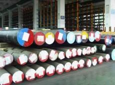 江苏苏州进口8407模具钢材