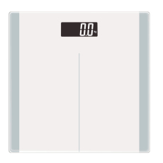 LAS801 Promotional Personal Digital Weight Scale for Sale