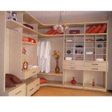 西安家具安裝服務公司