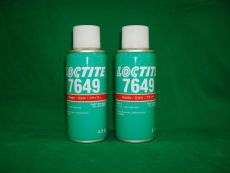 乐泰7649促进剂