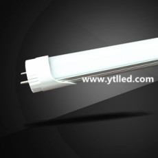 20型 高輝度 9W LED蛍光燈 YTL-LEDTUBE-HJ9W