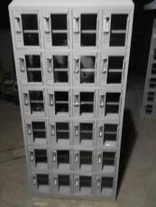 寶安第一家掛鎖鞋柜專業生產商批發價