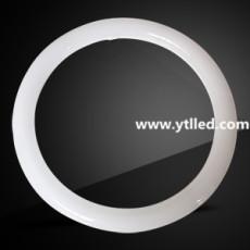 18W LED ring lamp/G10q LED circular light YTL-LEDTUBE-HX300-18W