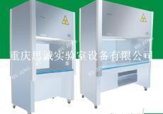 重庆生物安全柜 渝中实验室家具 江津通风柜