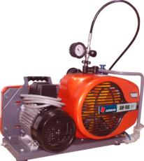 AIRMAN空氣呼吸器壓縮機 艾爾曼