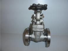 Z41W-150LB不�P��l�y 1寸